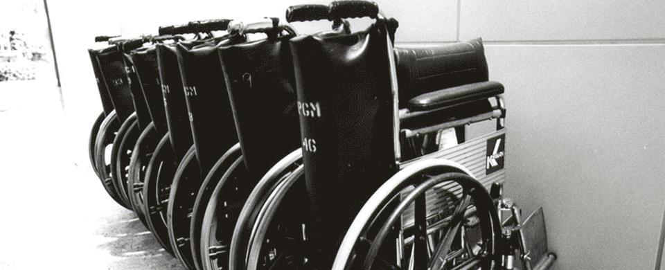 Ortopedia en la Red
