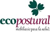 Ecopostural-logo-web