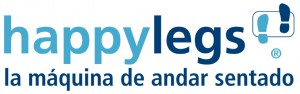 Happylegs-logo