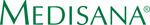 Medisana_Logo_Pantone348