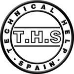 articulos de ortopedia