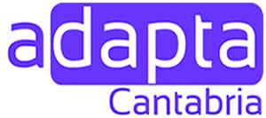 logo-ortopedia