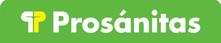 logo-prosanitas
