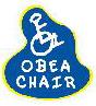 obea-guia