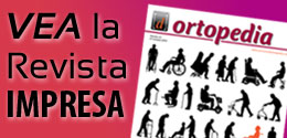 Vea la nueva revista impresa on-line