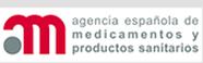 Nueva sede electrónica de la Agencia de Medicamentos y Productos Sanitarios