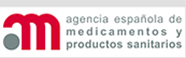 "La AEMPS detecta la venta de unidades falsificadas del ""Cabestrillo de Brazo marca Futuro"" de la empresa 3M"