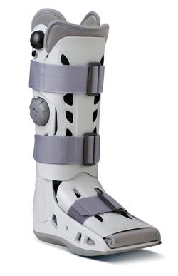 DJO Global articulos de ortopedia