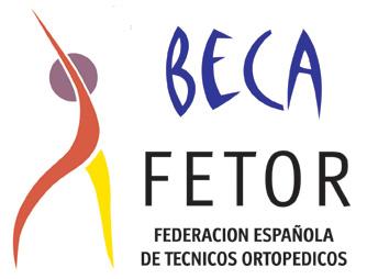 beca fetor articulosdeortopedia