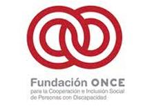 Fundación ONCE lanza una encuesta masiva para analizar la accesibilidad de las redes sociales