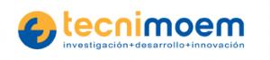 Logo montat_72