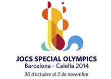 Barcelona abre los Special Olympics 2014, con 1.600 deportistas discapacitados