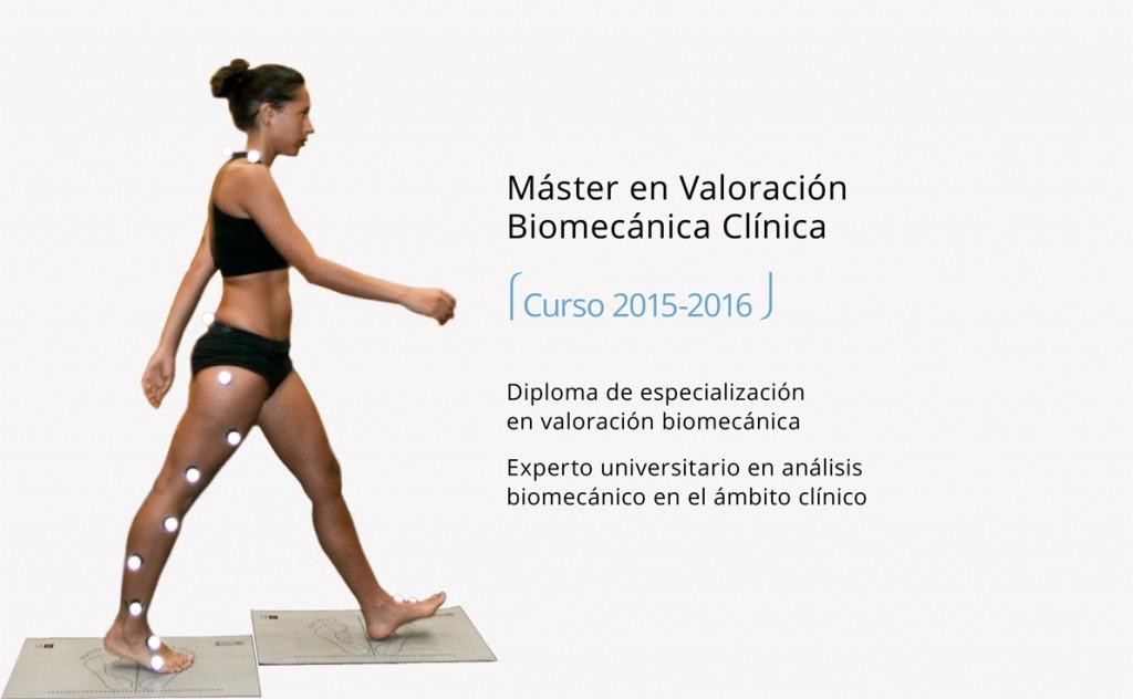 Folleto_Master_MVBC_2-142,07x26 a 72