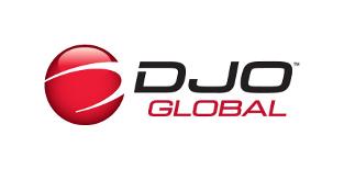 djo_g_logo_ok