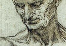 Antropometría y Toma de Medidas en Ortopedia Técnica – Miembros Inferiores – Parte II