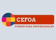 CEFOA lanza una Nueva oferta de CURSOS online y presenciales para profesionales de la Ortopedia