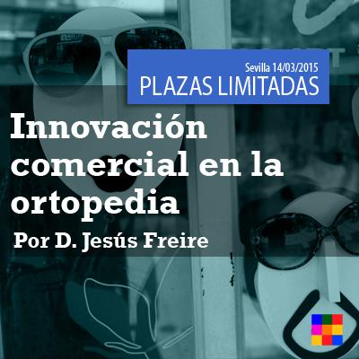 innovacionortopedia