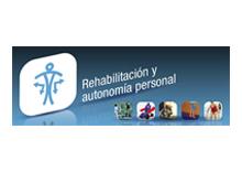 Oferta Formativa del IBV en el campo de la Rehabilitación y Autonomía Personal, a partir de abril 2015