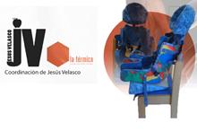 Monográfico sobre SEDESTACIÓN y POSICIONAMIENTO en ATENCIÓN TEMPRANA