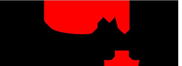 Logo Gennymobility TM