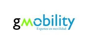 gMobility_expertosenmovilidad_a 72