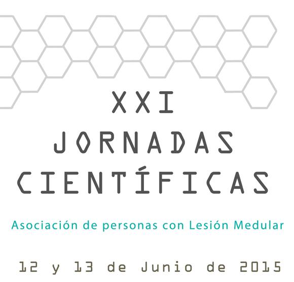 Jornadas_ok