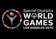 Special Olympics Los Angeles 2015 del 25 de Julio al 2 de Agosto