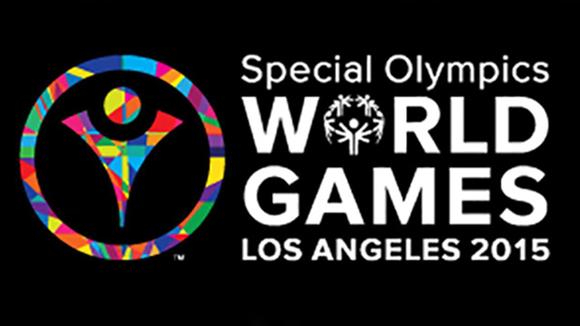 SpecialOlympics2_ok