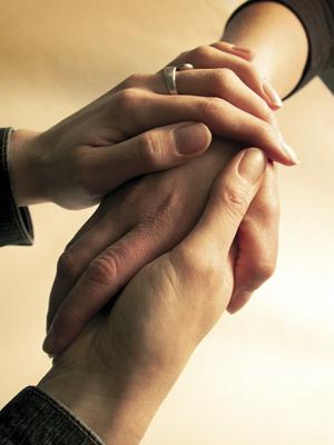 hands-1528222_72