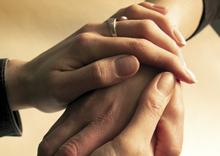 Relación de Ayuda en la Ortopedia V – Diario personal de Auto-Observación