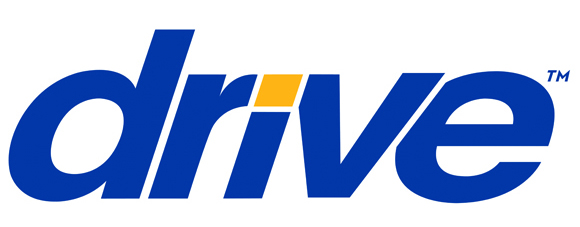 drive_logo_no_tag_TM_72grok