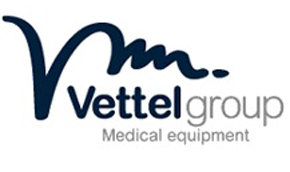 nuevo logo vettel_72