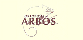 Ortopèdia Arbós