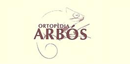 Ortopèdia Arbós