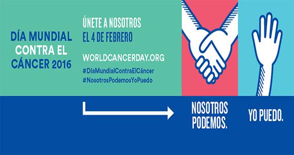 Dia-mundial-contra-el-cancer-2016_ok