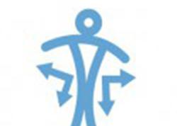 Cursos online del IBV en Rehabilitación y Autonomía Personal