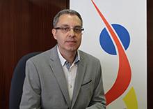 Jaume Reixach, nuevo Presidente de FETOR