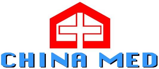 china-med