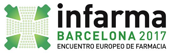 inf2017_logo_ok