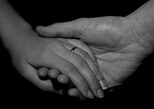 Relación de Ayuda en la Ortopedia VII - Una experiencia de Autoconciencia
