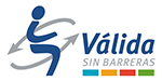logo_válida sin barreras_150x75