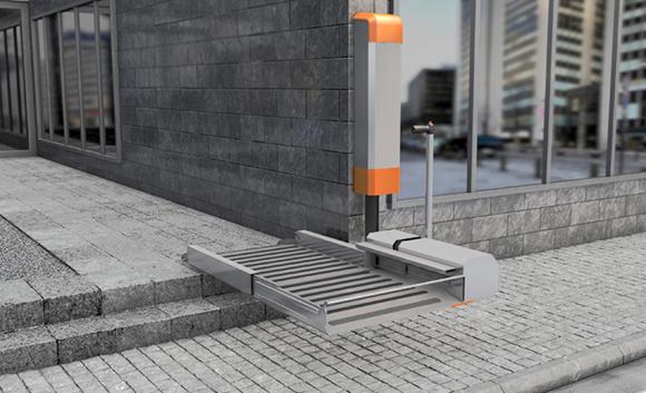 plataforma elevadora ingenium_ok
