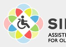 Una app facilita la movilidad y el aparcamiento a las personas con discapacidad