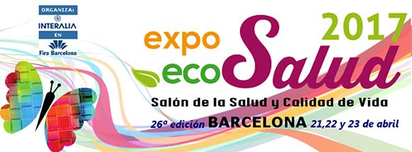 expo_eco_salud_2017_ok