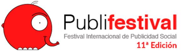 logo-web-publi11_ok.