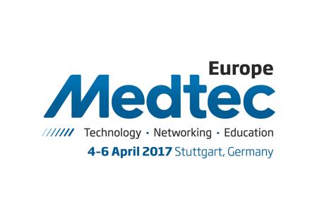 medtec2017