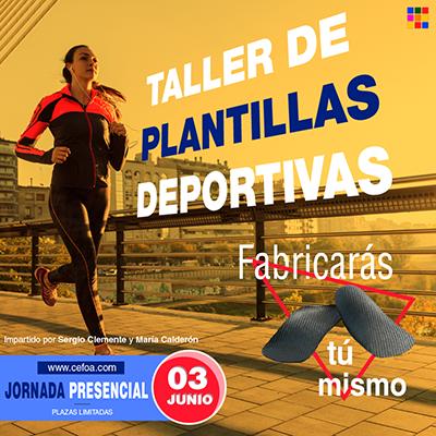 Taller Plantillas deportivas PNG (2)-01_400_ok