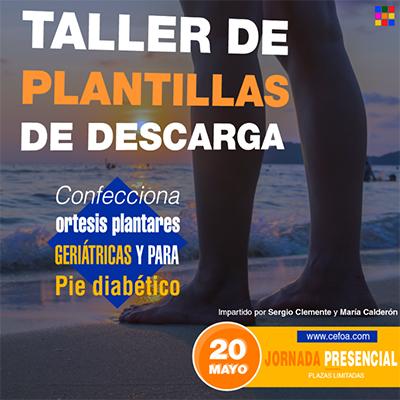 plantillas_descarga_400