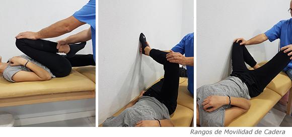 rangos de movilidad de cadera_ok