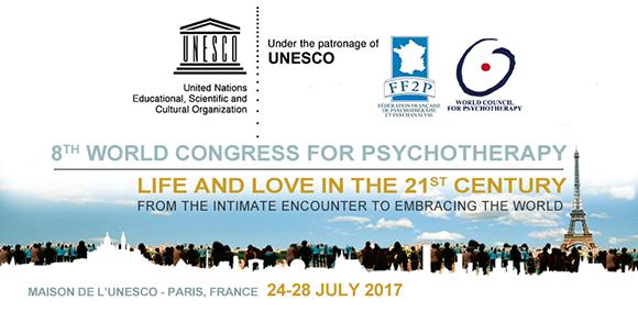 Congreso Mundial de Psicoterapia_ok